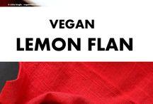 Gluten-free Vegan Desserts or Baking / Gluten-free Vegan Desserts or Baking. Vegan GF Quick bread, muffins, cookies, loafs, sandwich bread