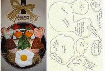 ideas de decoracion cocina
