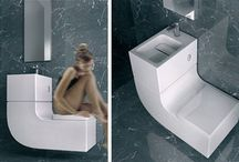 WC beneden