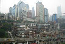 urban architecture