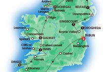 2017 Ireland Coach Tours / To find your ideal vacation, browse our comprehensive selection of guided coach tours to Ireland that vary in length from 5 - 24 days. Choose value-for-money first class programs, splurge with deluxe properties or find something in between.