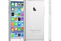 I phone 6 / I phone 6