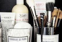 makeup&skincare✨
