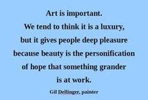 Quotes ART