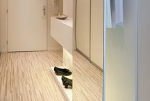 Interoir Designing