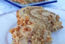 solo pasteles...!!!