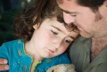 Grief & Loss for Kids / by Deb Millard