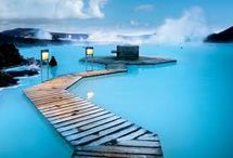 Travel / This is where I'll be off to just in a few weeks!