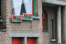 fasades