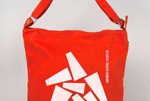 The Branded Bag