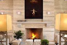 Renovate-Fireplaces