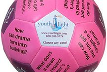 Youth Light Products