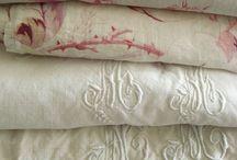 textiles / by MASmedia