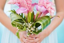 2nd bouquet