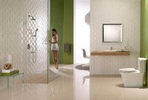 The Best of Dwell on Design 2013 / These are images from our 6/26/2013 kbtribechat sponsored and hosted by TOTO USA.
