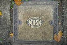 Metesco Nederland BV / Over Metesco Nederland en raakvlakken in naam.