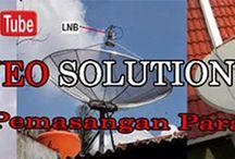 KURNIA SOLUTION || PROMO KHUSUS 2014 || Pasang Antena TV,Jasa Parabola Murah / JAKARTA UTARA Telp  : (021) 467 716 66 JAKARTA BARAT Telp  : (021) 365 313 33 JAKARTA SELATAN Telp  : (021) 710 318 81 JAKARTA TIMUR Telp  : (021) 838 106 60