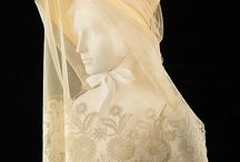 historic fashion - early victorian
