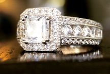 All Engagement Rings, All The Time!! / Engagement Rings!!