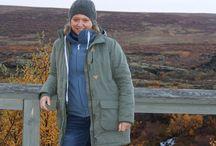 7 unvergessliche Momente in der Traumwelt Island / Von der eisblauen Gletscherhöhle des Vatnajökull bis zu den heißen Quellen. Bettina Winkelmann war im Oktober auf Island und berichtet in unserem Blog von ihren sieben unvergesslichen Momenten: http://goo.gl/MeDdLu