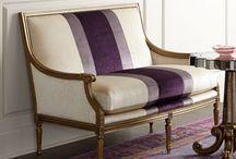 meble/furniture/mobili
