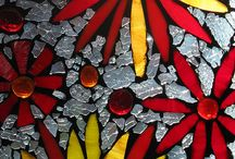 mosaics 1