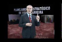 PLANEJAMENTO ESTRATÉGICO DE VIDA E CARREIRA