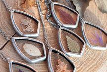 jewelry resin