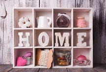Wohnen / Wohnaccessoires, Möbel, Wohntextilien, Tisch & Küche, Beleuchtung, Wandgestaltung, Schlafzimmer, Badezimmer, Kinderzimmer, Kamine & Kaminöfen, uvm.