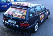 Taxi Toruń - www.sobcom.eu