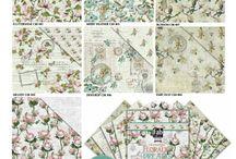 C88 Floral Dream