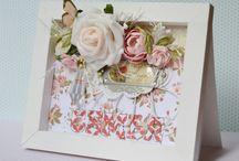 Свадебное(открытки) скрап / Открытки ко дню свадьбы или годовщине.