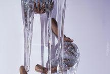 Cam-Glass-Sea Glass