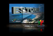 Estoril / Estoril (Portugal)