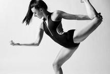 Dancing ✨