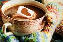 Coffee & Etcetera