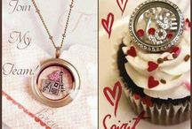 Spirit Lockets / Join my team & build your own team....No cost to join,No website fees & back office. No hidden fees down the road (Affiliate Program)  http://www.spiritlockets.com/#MelissaParkes