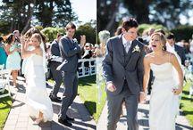 Fun things to wedding plan blog