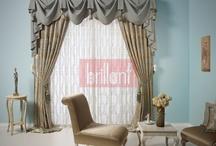 Elif Perde / Elif Perde Çeyiz ve Ev Tekstil Ürünleri