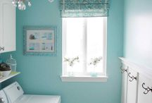 laundry room - design&decor