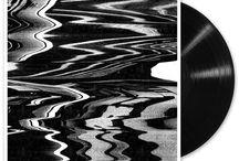 Albüm Covers / Yökş