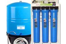 Máy lọc nước công suất lớn cho dân văn phòng / Máy lọc nước công suất lớn - Bán công nghiệp Sawa  Với những nhu cầu sử dụng nguồn nước cho ăn, uống, sinh hoạt và các hoạt động khác nhau. Sawa cung ứng các dòng sản phẩm Máy lọc nước công suất lớn, máy lọc nước bán công nghiệp ... Sử dụng các công nghệ lọc nước tiên tiến nhất như RO, UF, UVS ... Máy lọc nước Công suất lớn Sawa đáp ứng cho gia đình, văn phòng, nhà máy, bệnh viện, trường học ...Công suất lọc từ 30-50l/h. Chi tiết: http://sawa.vn/May-loc-nuoc-cong-suat-lon.html