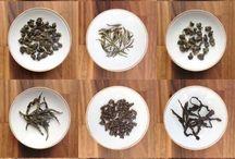 tea room ideas
