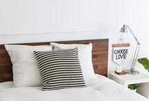 quarto// bedroom