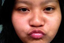 Jomblo / Kiss me baby