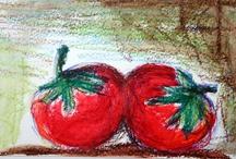Fruits/Veggies/StoreTips
