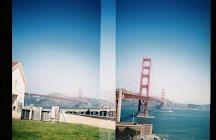 Lomography vs Instagram / Is film fading away?!