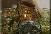 Susun Weed