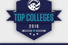 Peace Corps Announces 2016 Top Volunteer-Producing Schools https://t.co/3XrYMNf3t8 Entail2