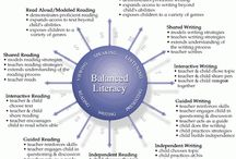 Balance Literacy
